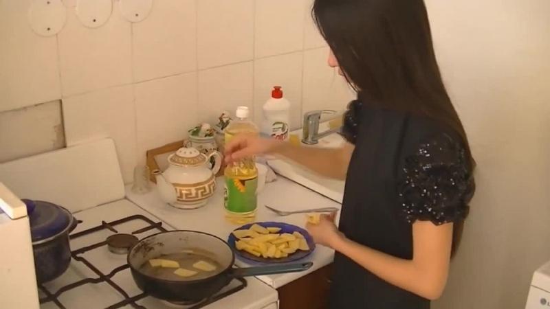 40 блюд, которые должна уметь приготовить каждая женщина