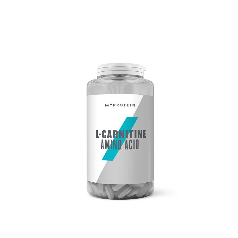 Топ-10 лучших l-карнитинов: применение, отзывы