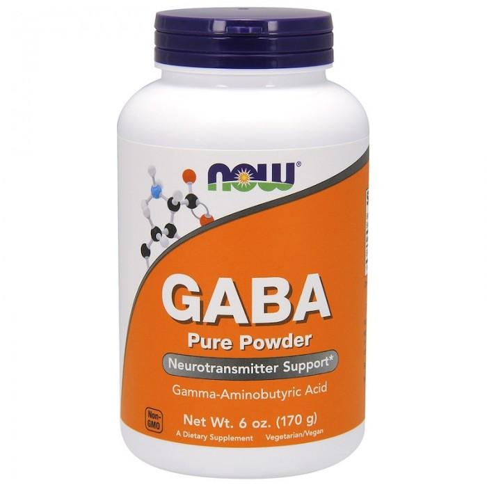 Габа дозировка детям. гамма-аминомасляная кислота как принимать и в каких продуктах содержится. покупать ли препараты с гамк в качестве успокоительного