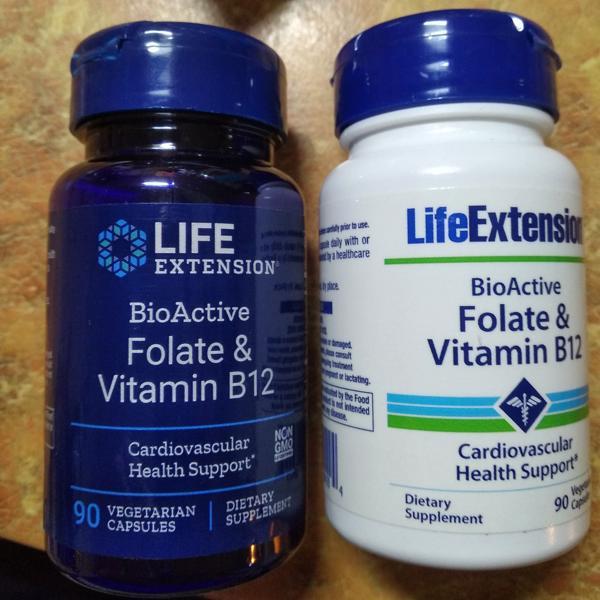 Витамин b1 (тиамин): роль в организме, ценность для спортсменов, источники
