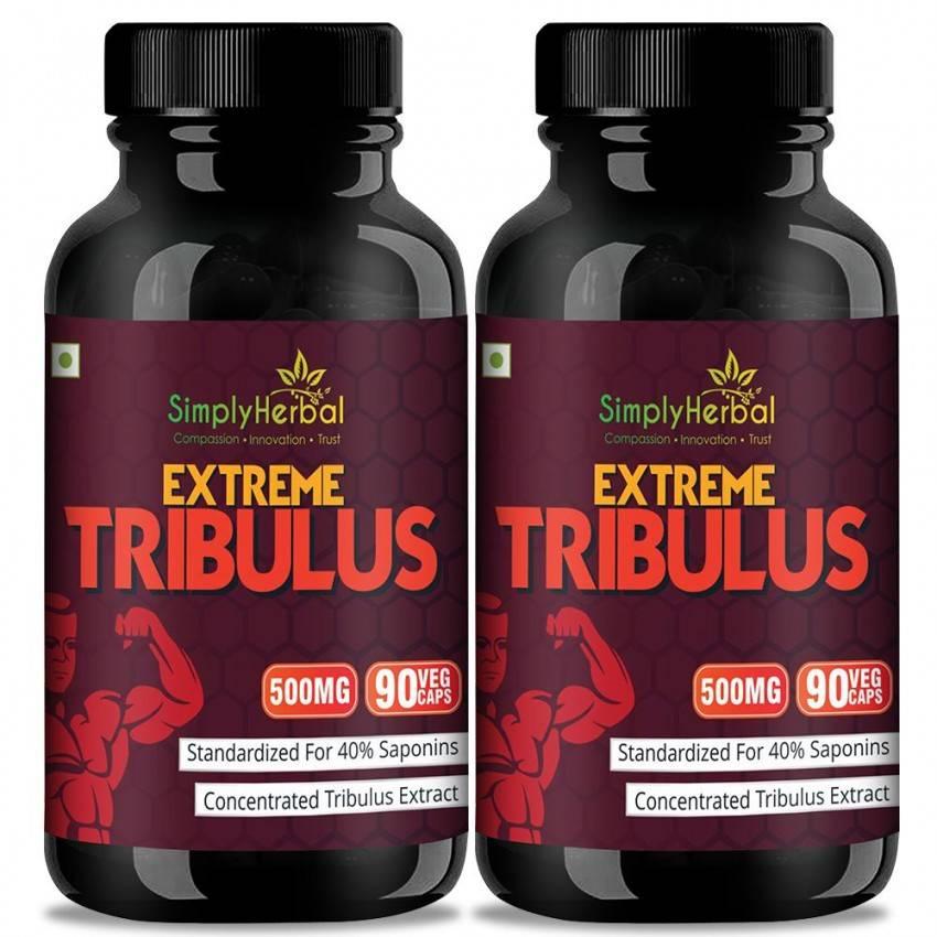 Как принимать трибулус | состав, свойства и фармакологическое действе препарата
