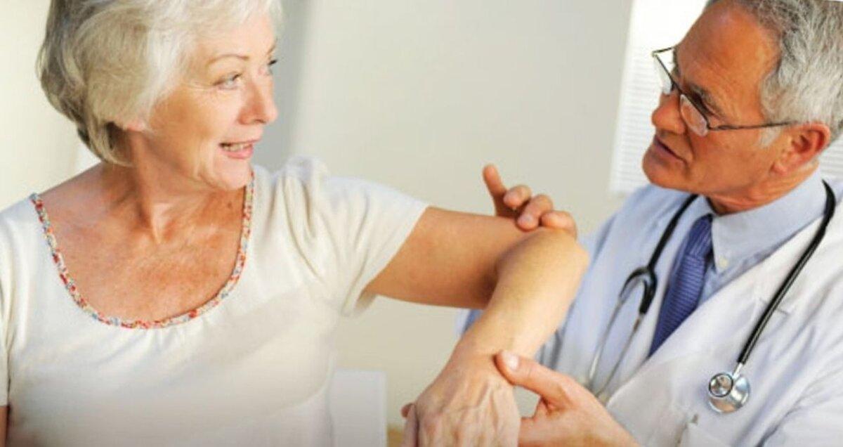 Профилактика остеопороза: виды и способы, препараты, а также опасные симптомы патологии