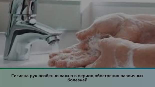 Как быстро и просто помыть посуду, советы хозяйкам