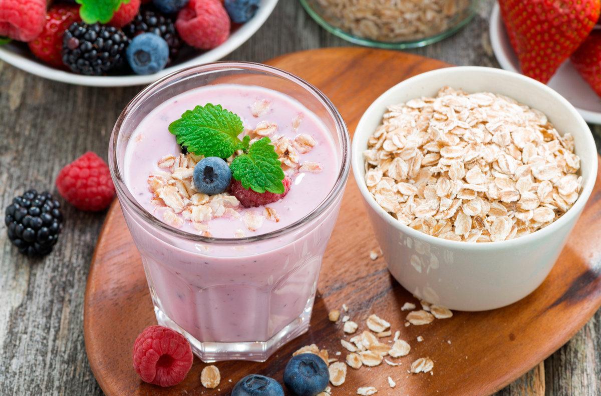 Овсянка для похудения на завтрак или ужин, отзывы и результаты