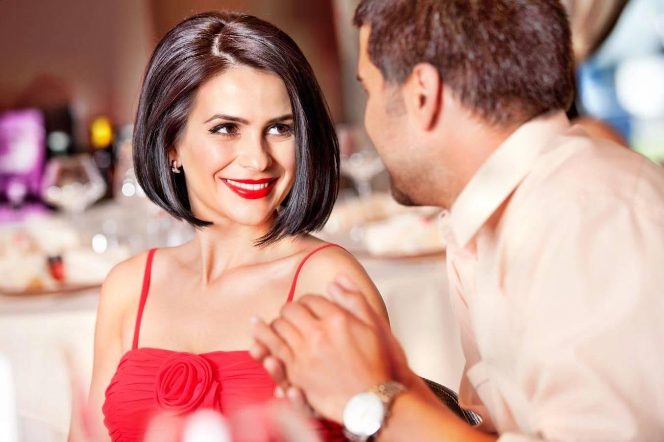 Психология мужчин: как понять и покорить мужчину | wmj.ru