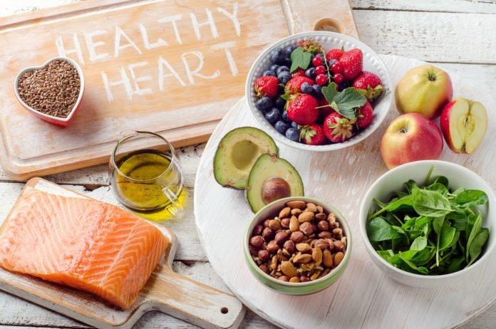 Полезные завтраки на каждый день: правильное питание, рецепты с фото и калорийностью