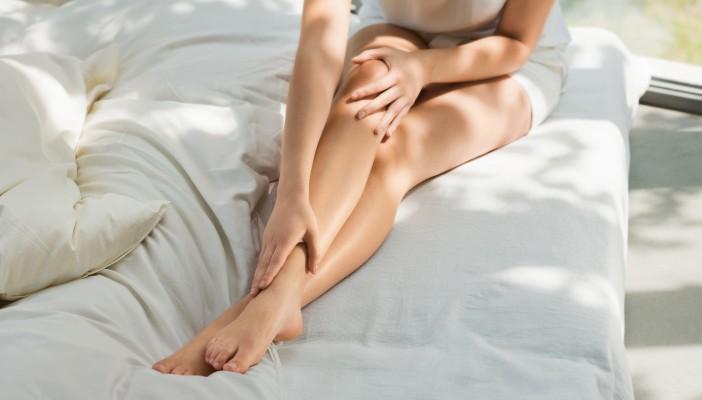 Отекают ноги в жару - что делать?   ижевск - страна красоты