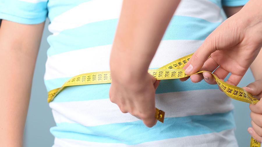 Налог на лишний вес в японии. как японцы борются с ожирением: штраф за лишний вес правда или вымысел