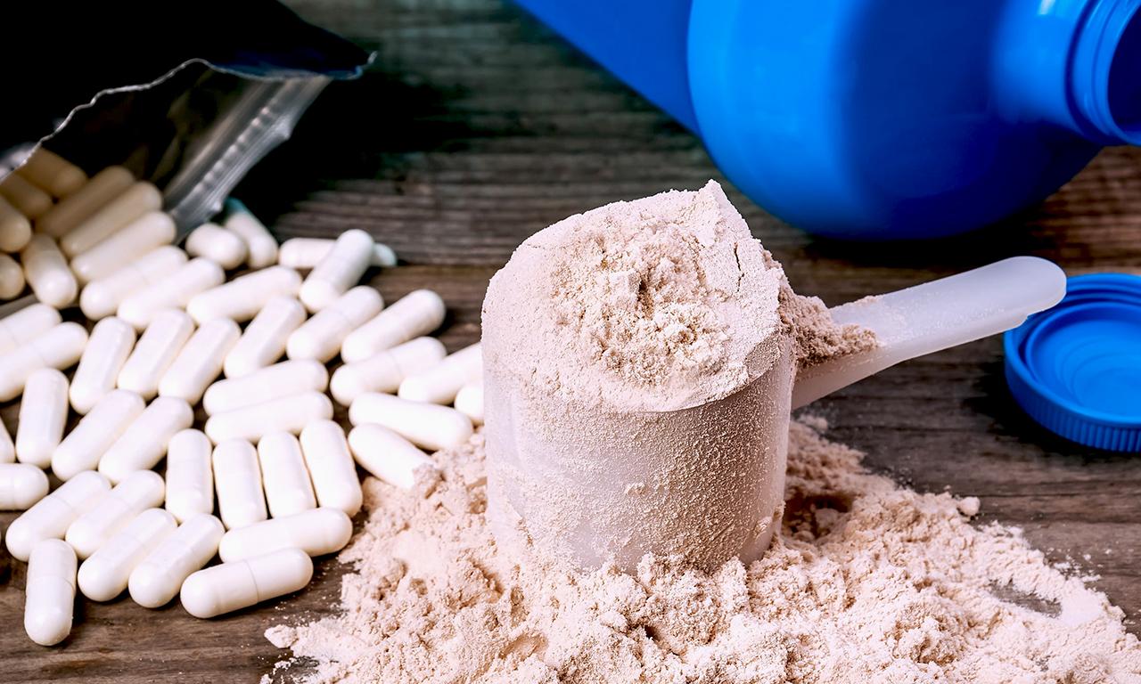Вреден ли протеин для здоровья? научные исследования   promusculus.ru