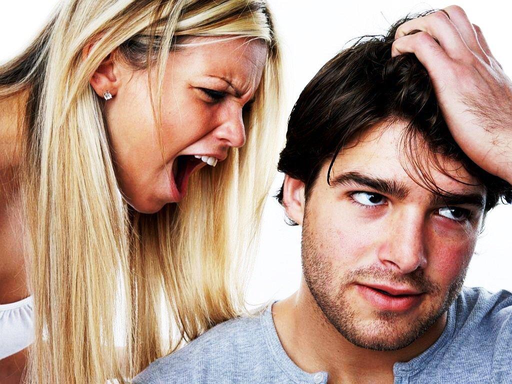 Богатая девушка отвергла любовь бедного парня: спустя 10 лет она встретила его и пожалела о своем поступке