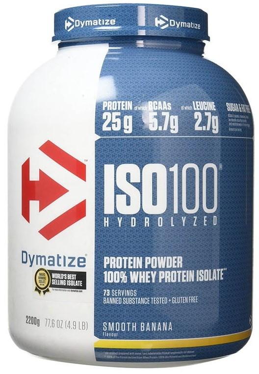 Спортивное питание dymatize iso-100 — отзывы. негативные, нейтральные и положительные отзывы