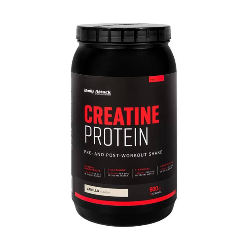 Гейнер или протеин: что лучше для набора мышечной массы и чем отличаются добавки