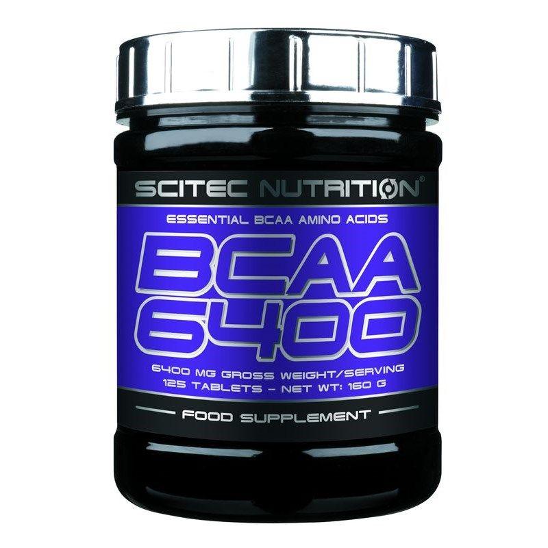 Bcaa xpress от scitec nutrition: состав, дозировки, плюсы и минусы