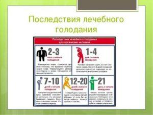 Диета воина: схема периодического голодания 20/4 от ори хофмеклера для здоровья организма