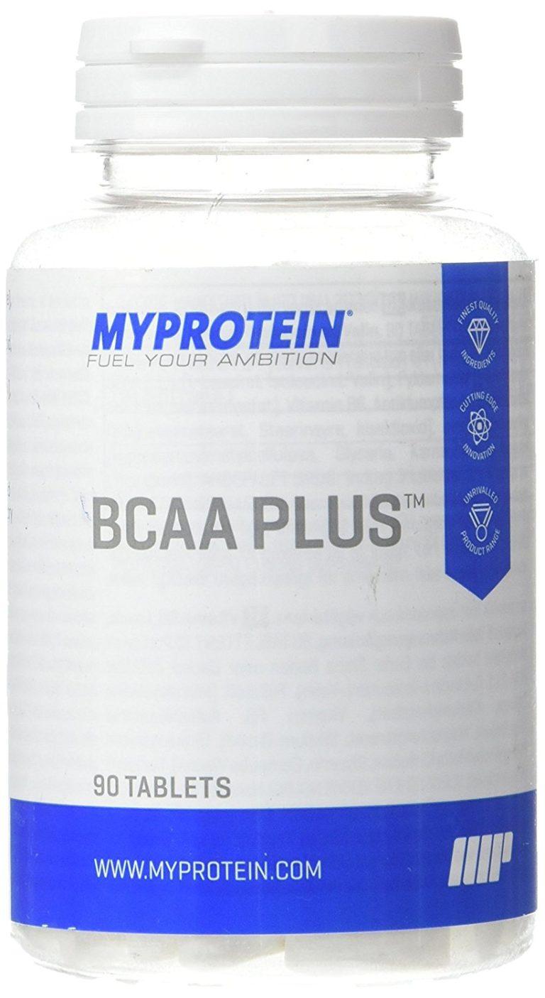 Alpha men от myprotein: как принимать, состав и отзывы