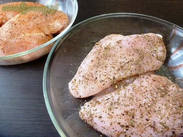 Куриная грудка в мультиварке - рецепты приготовления диетических, тушенных и запеченных блюд с фото