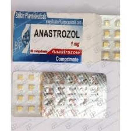 Что такое анастрозол и для чего он применяется ~ yetsbody.ru