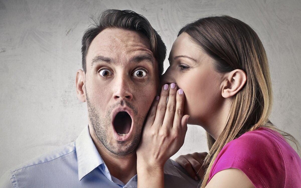 Женщинам на заметку: на что обращают и не обращают внимание мужчины