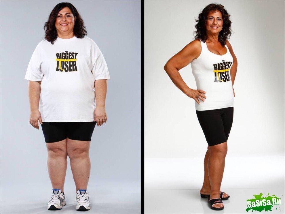Силовые тренировки для сжигания жира: упражнения и программа силовых нагрузок для похудения