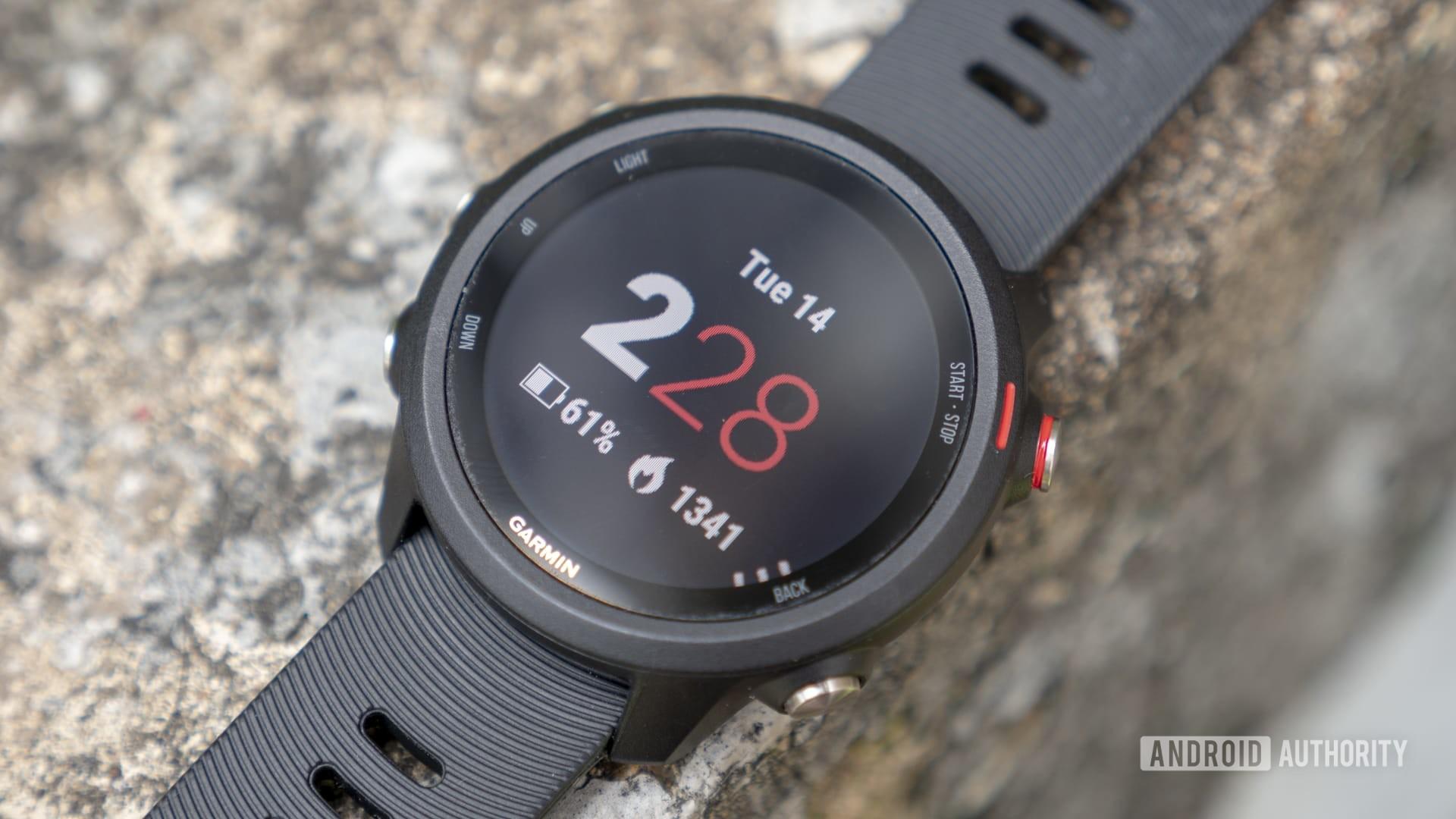 Лучшие gps часы для бега в 2020 годy - все для бега