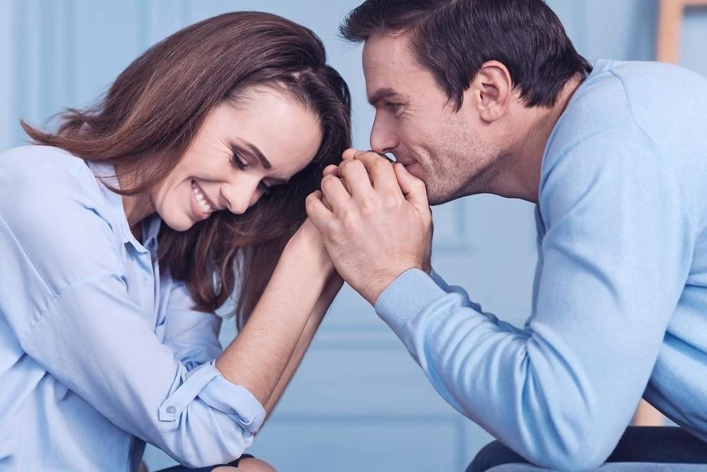 Как спасти брак: 10 практических шагов, которые помогут сохранить отношения :: инфониак