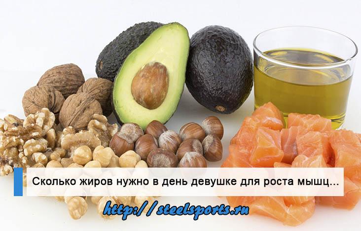 Бжу для похудения женщин - расчет калорий   women planet