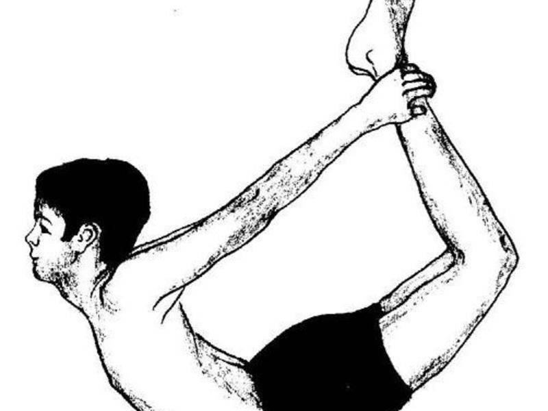 Цзяньфэй — упражнения цигун для похудения: «дыхание лягушки», «бутон лотоса», «лягушка, покачивающаяся на волне». автор: роза юй бинь, опубликовано в советском журнале для женщин «работница», 1989г., №11
