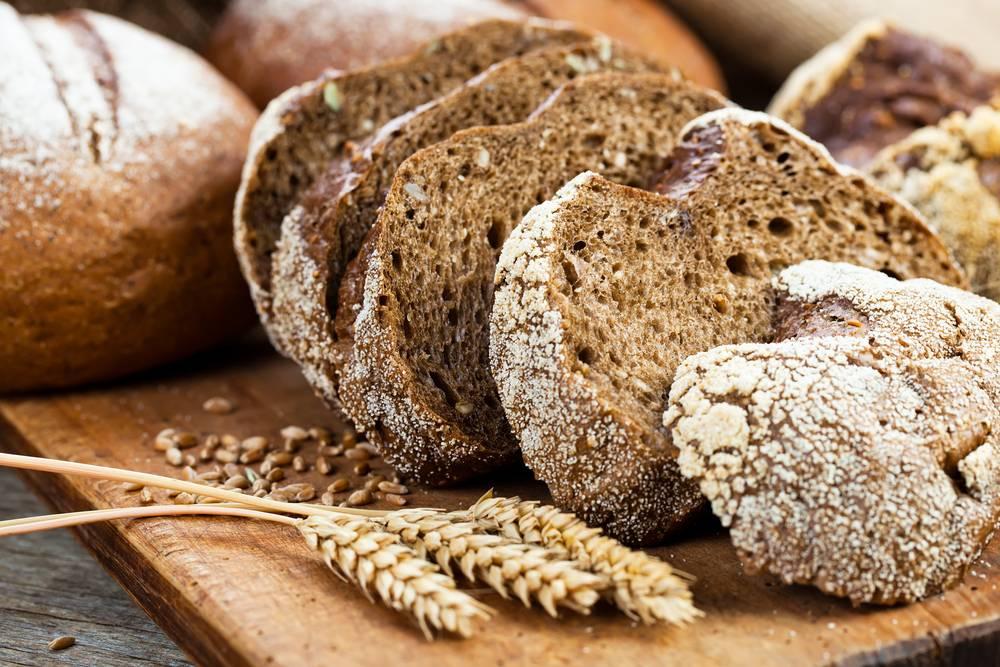 Польза и вред хлеба для организма человека: аналитический обзор на infohealth
