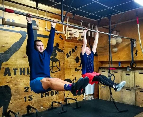 Физподготовка бойца: тонкости и секреты функционального тренинга в домашних условиях | для девушек и мужчин