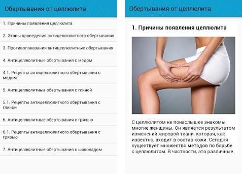 Целлюлит: причины возникновения, стадии, методы диагностики, лечение