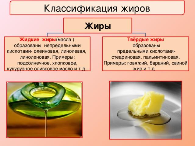 Оливковое или подсолнечное масло: что полезнее и чем отличаются продукты?