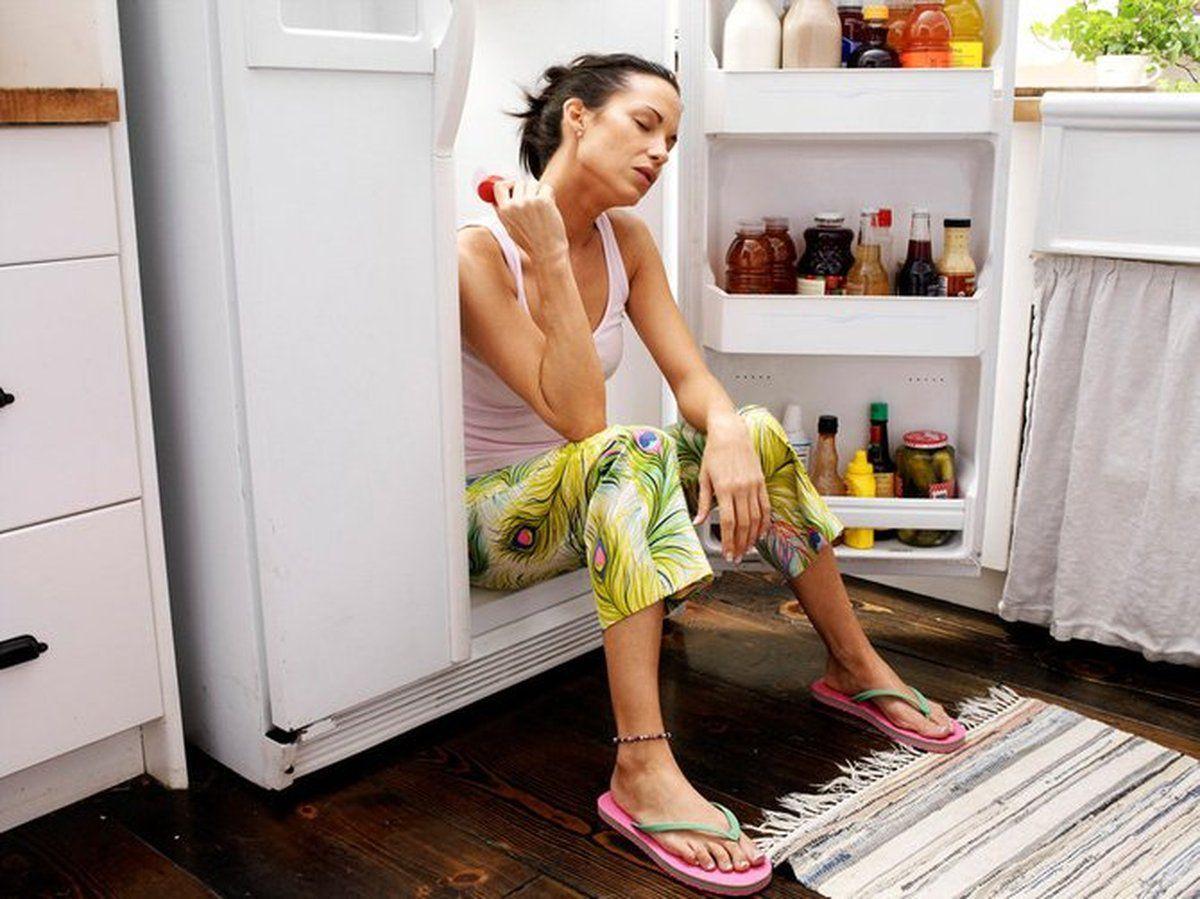 Что делать если жарко? как спастись от жары в квартире, на улице? прохладительные напитки в домашних условиях
