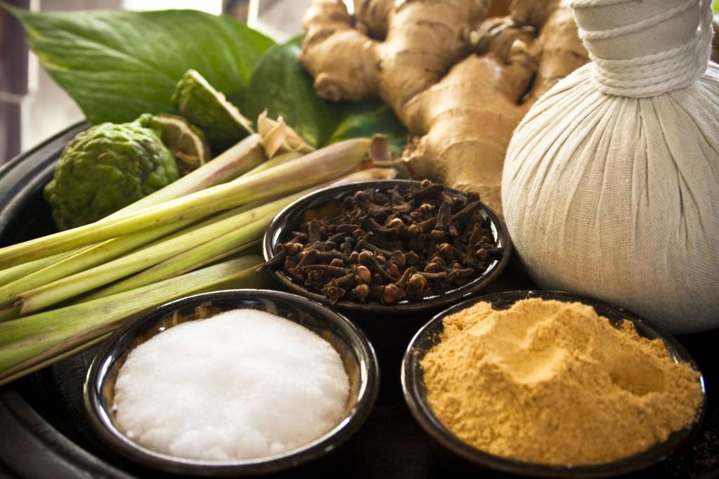 Лечение артрита народными средствами: самые эффективные рецепты в домашних условиях