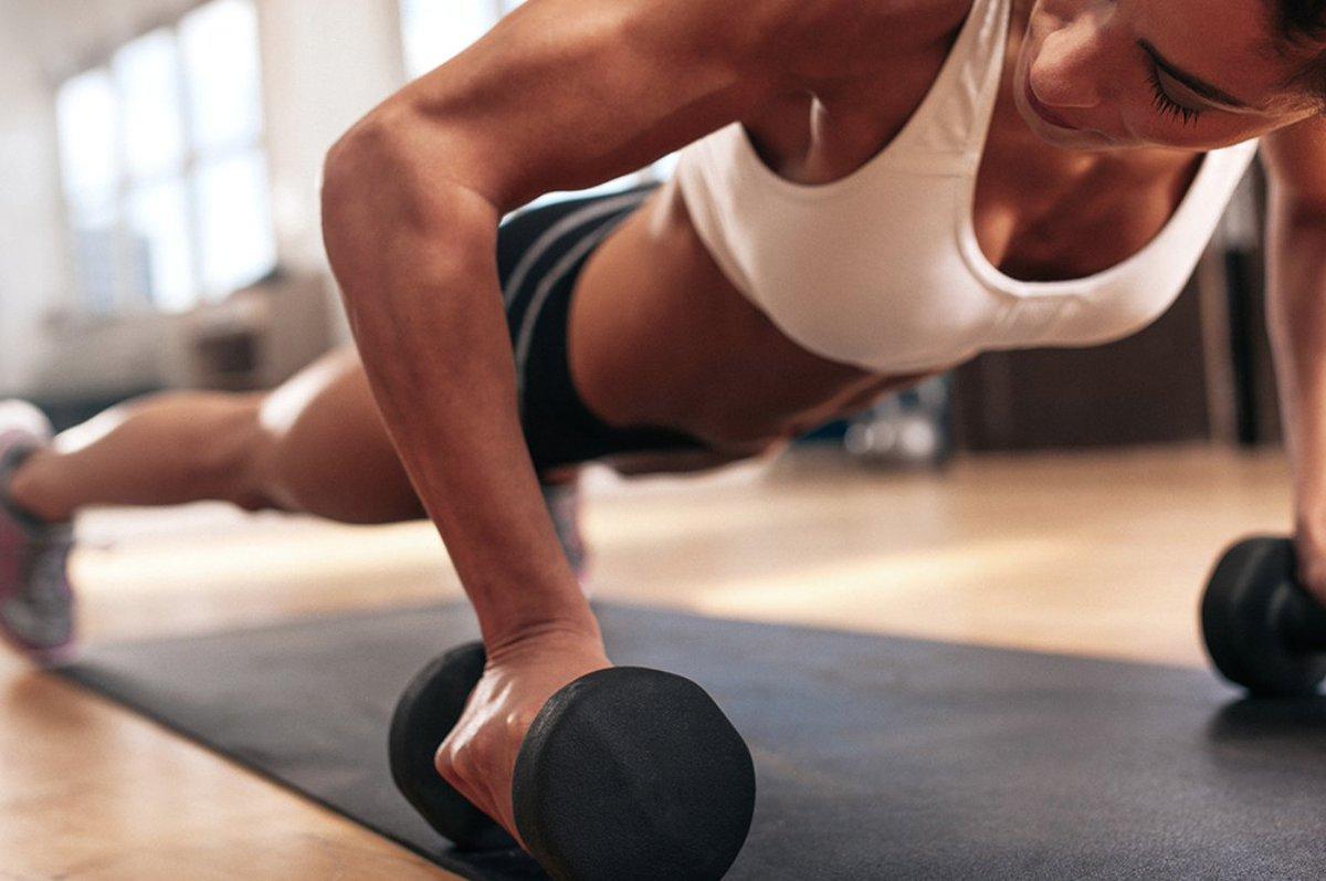 Ожирение: как запустить процесс жиросжигания — колесо жизни