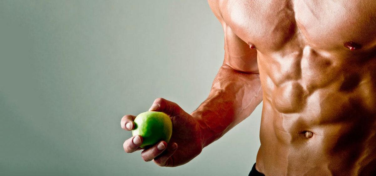 Жиросжигатели для женщин: «ленивый» метод похудения?