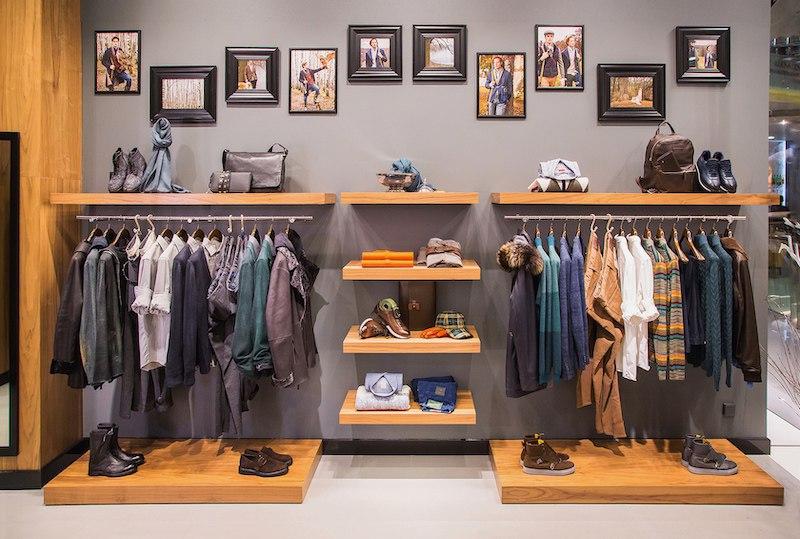 Как подобрать свой стиль одежды для мужчин: дельные советы экспертов