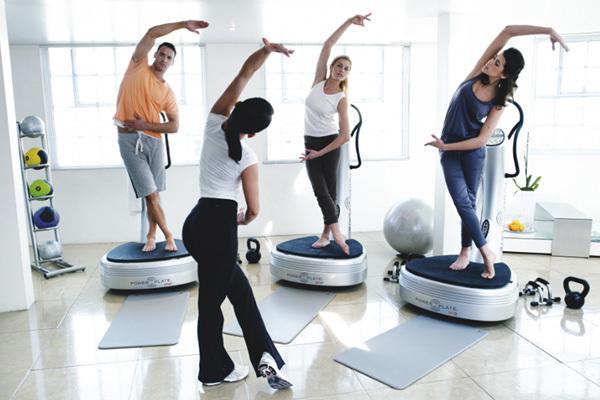 Вибромассажер для похудения - виды и принцип работы, обзор лучших моделей с фото и ценами