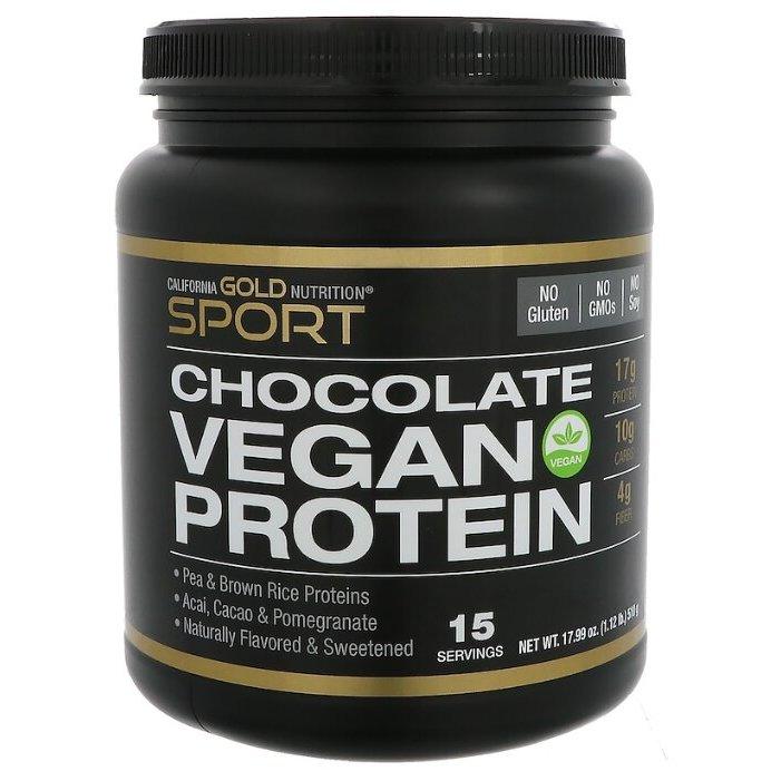 Конопляный протеин: свойства, особенности и недостатки растительного белка