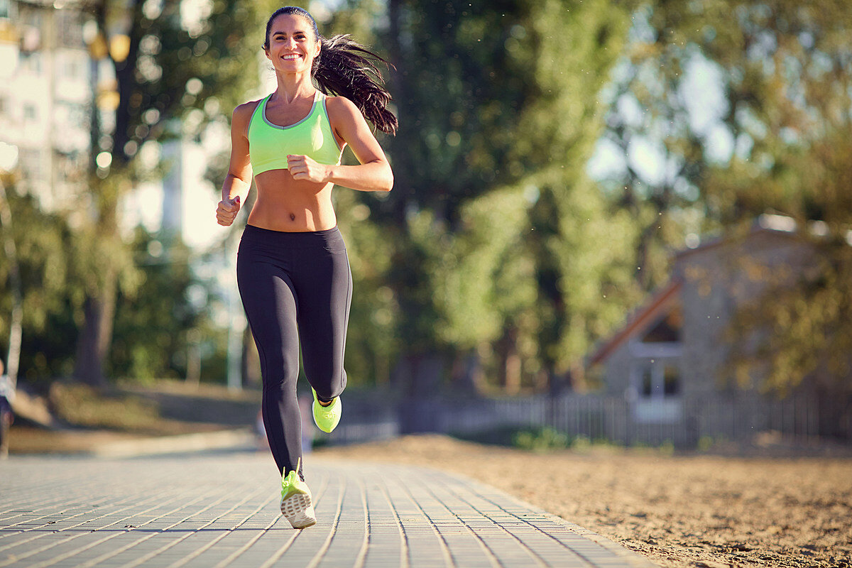 Бег: чем полезен, как правильно бегать, и что нужно знать начинающему бегуну? - спорт и здоровый образ жизни - культура, спорт, отдых - жизнь в москве - молнет.ru