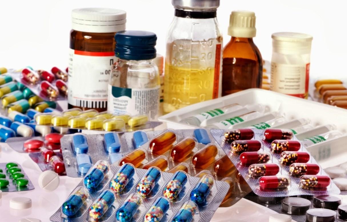 Спортивная фармакология. разрешенные и запрещенные средства