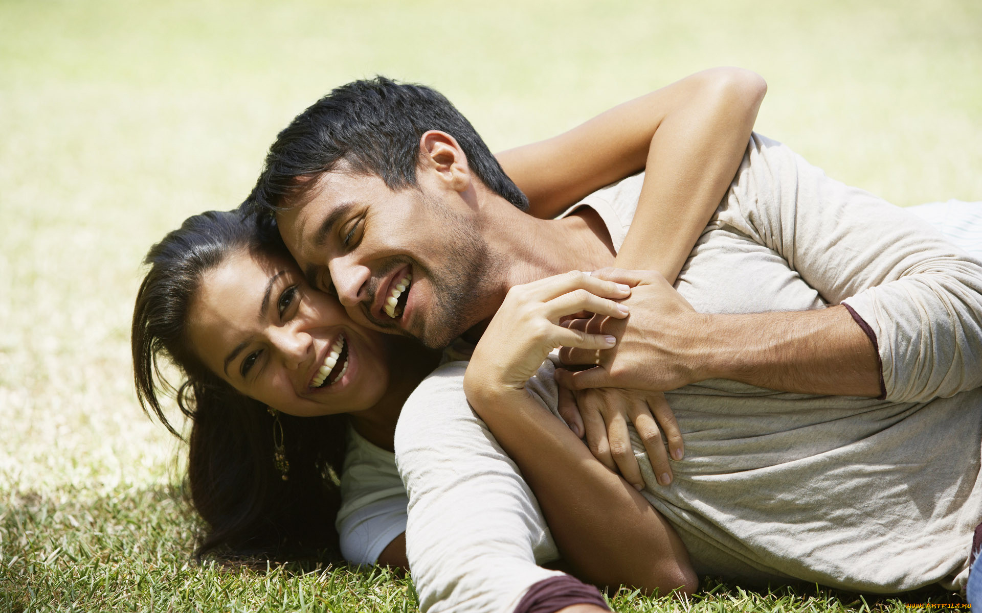 Читать книгу успешный мужчина – дело рук женщины. твой путь к женскому счастью и благополучию натальи покатиловой : онлайн чтение - страница 1