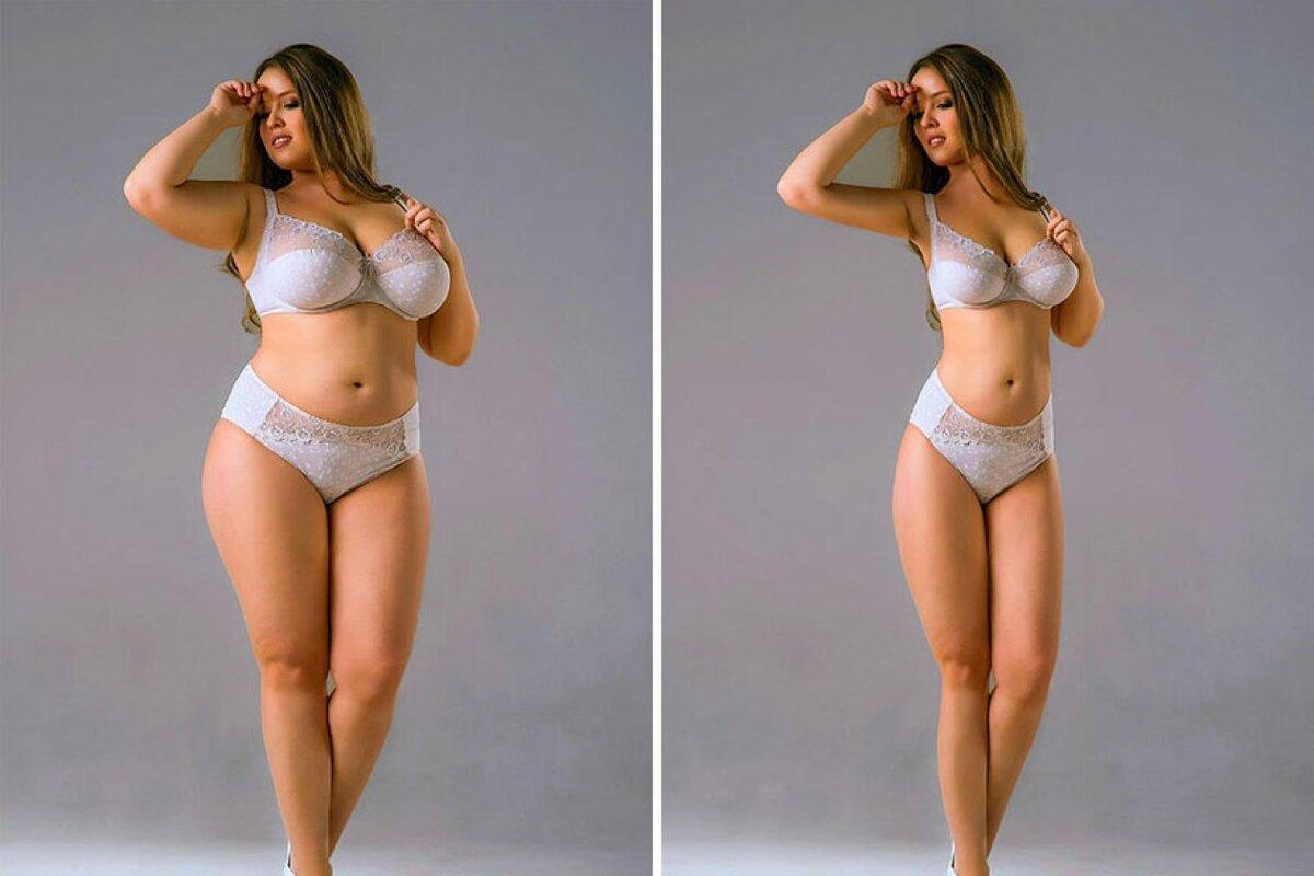 Какая норма жира в организме женщины? минимальный и нормальный процент жира в женском организме