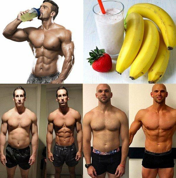 Эффективное жиросжигание: правила, тренировки, питание