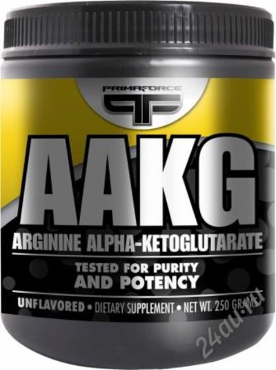 Aakg: что это такое, описание препарата, действие на организм, отзывы