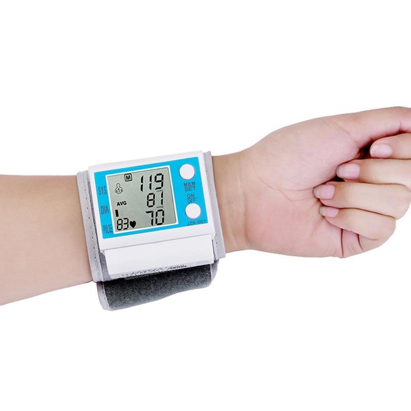 Фитнес-браслеты и часы с измерением давления и пульса