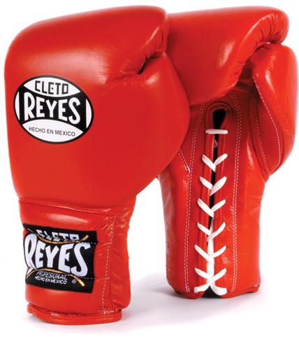 Рейтинг лучших боксерских перчаток для тренировок