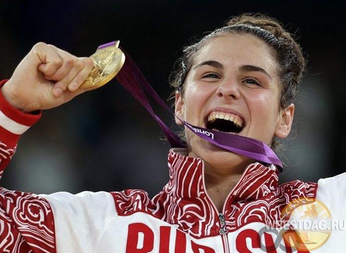 Цена победы в спорте: 10 правдивых историй с фото