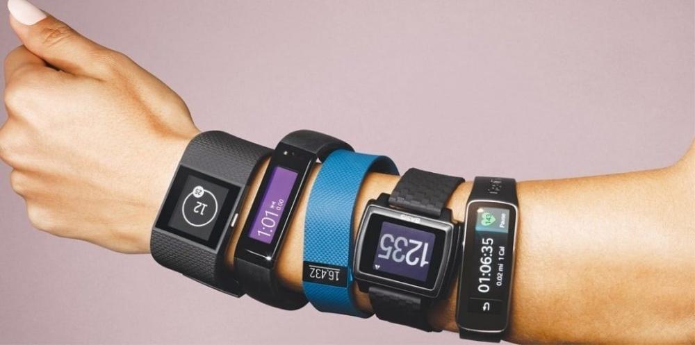 Пульсометры: как выбрать и использовать | фитнес - браслеты: умные часы