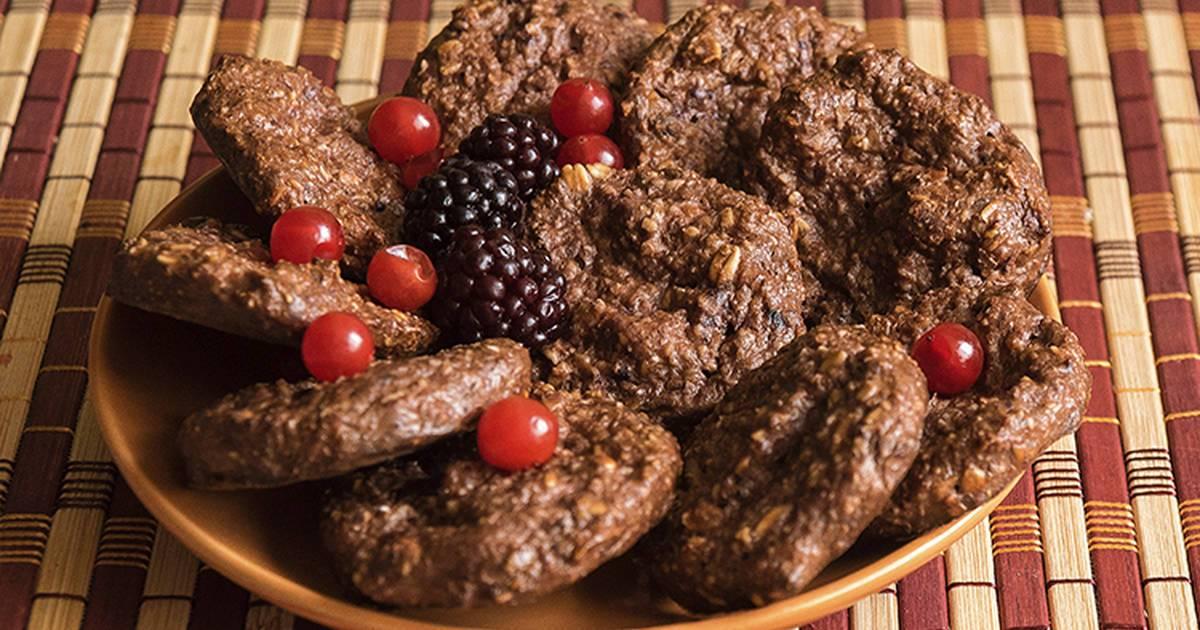 Какие сладости можно есть при похудении: перечень продуктов