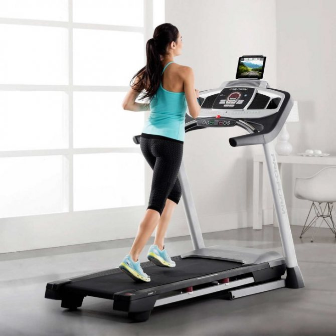 Как подобрать тренажер для похудения в домашних условиях?